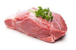 Bio Suppenfleisch für leckere Suppen und Eintöpfe